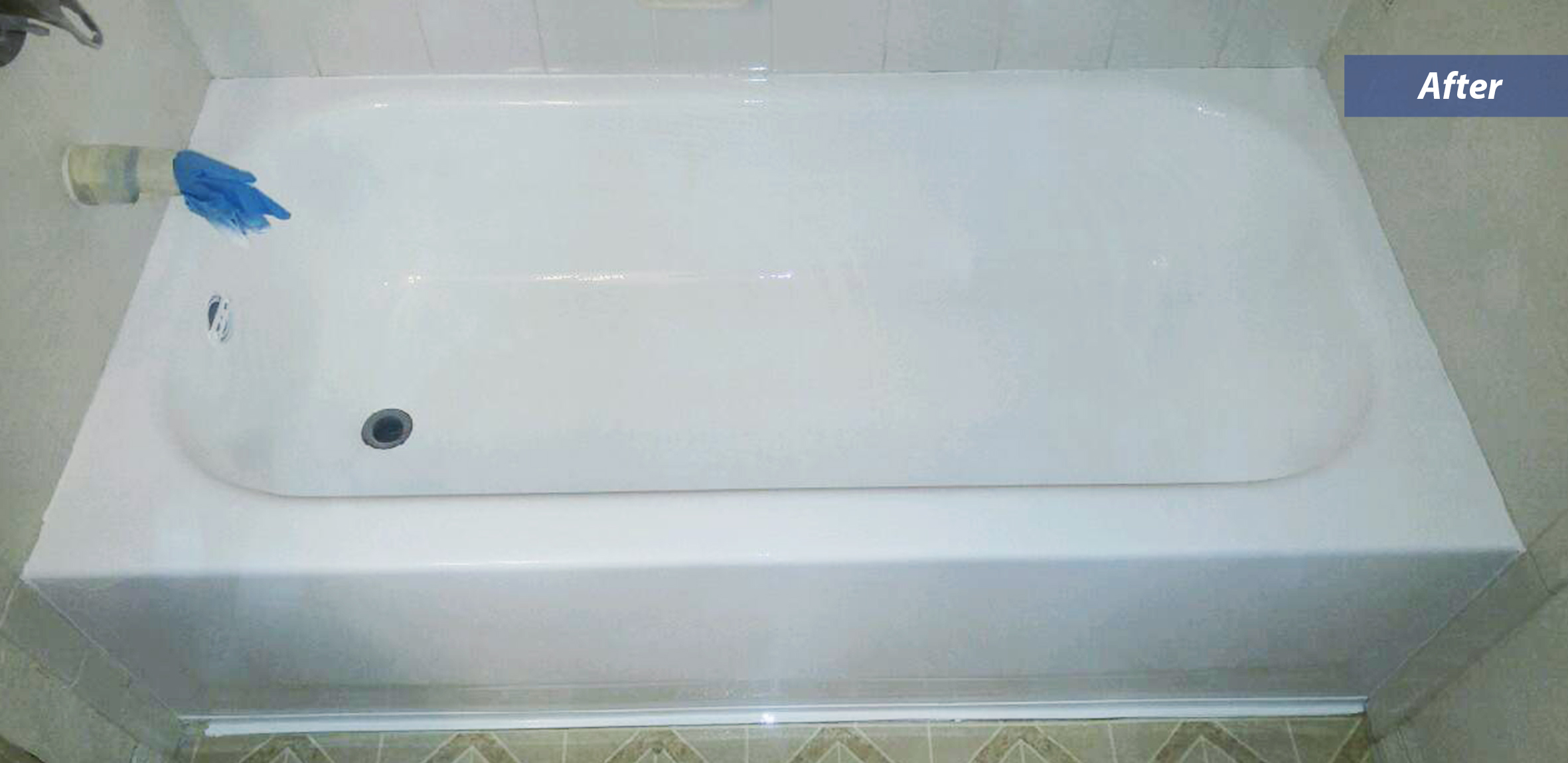 BATHTUB REFINISHING – Absolutely Amazing Refinishing