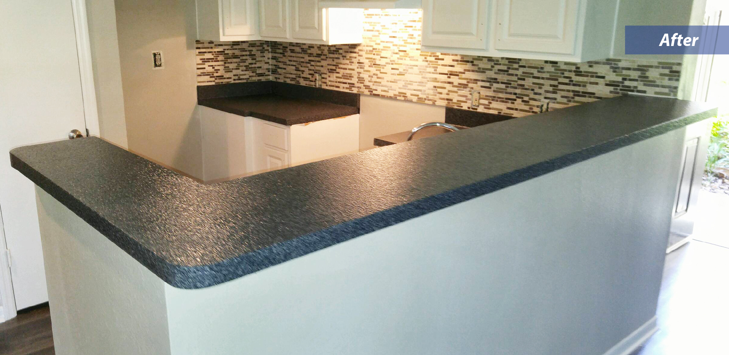 counters kitchen vanity raleigh services nc bathroom img refinishing countertop